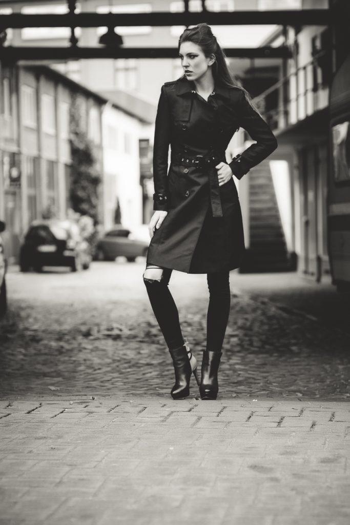 Fashion-Hamburg-Ottensen-Carmen-00691-008