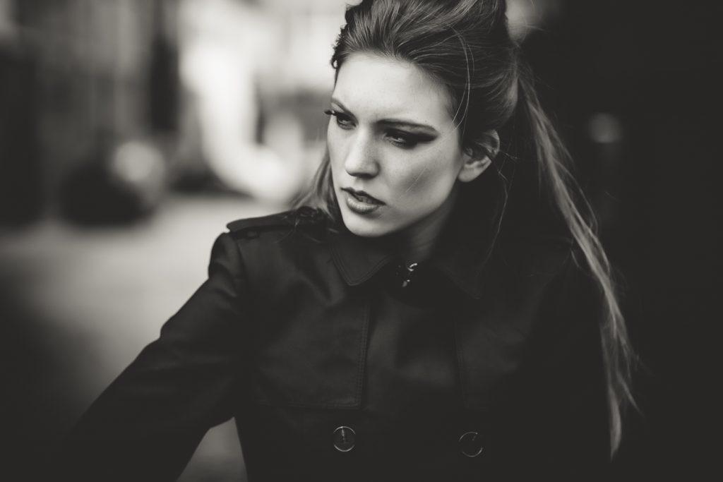Fashion-Hamburg-Ottensen-Carmen-00721-014